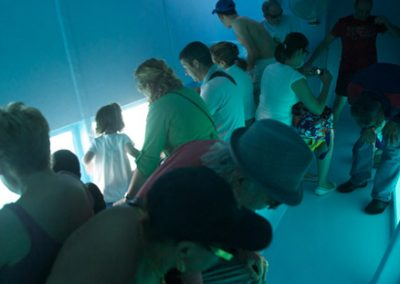 vision-submarina-isla-tabarca-2